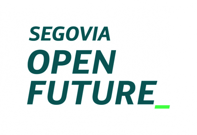 segovia open future